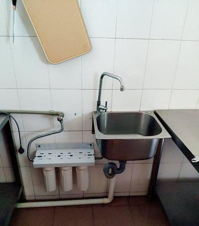 廚房超濾.jpg